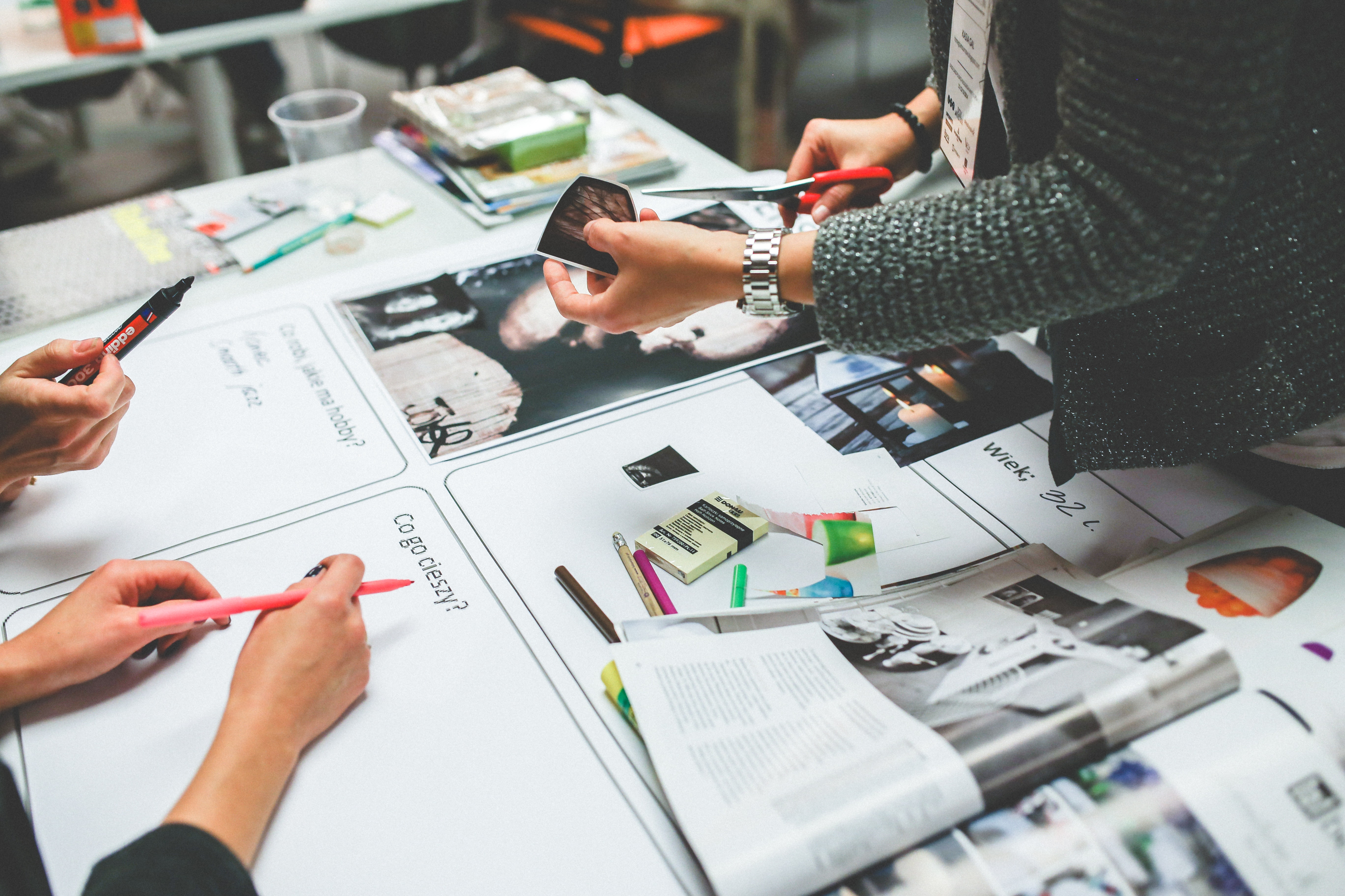Why You Should Invest In Content Marketing In 2019 If You Haven't Already!